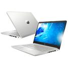 HP 14s-dq1009TU i5-1035G1/8G/512G/14吋筆電