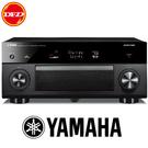 山葉 YAMAHA RX-A2030 4...