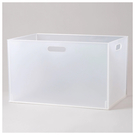 收納盒 N INBOX (W) 寬高型 ...