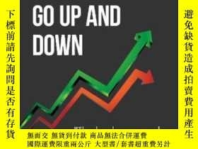 二手書博民逛書店Why罕見Stocks Go Up And Down, 4eY307751 William H Pike; P