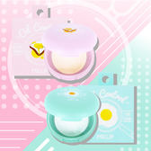 【Miss.Sugar】MKUP 美咖 極致吸油粉餅 5.5g