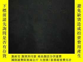 二手書博民逛書店JANES罕見FIGHTING SHIPS1961-62Y234