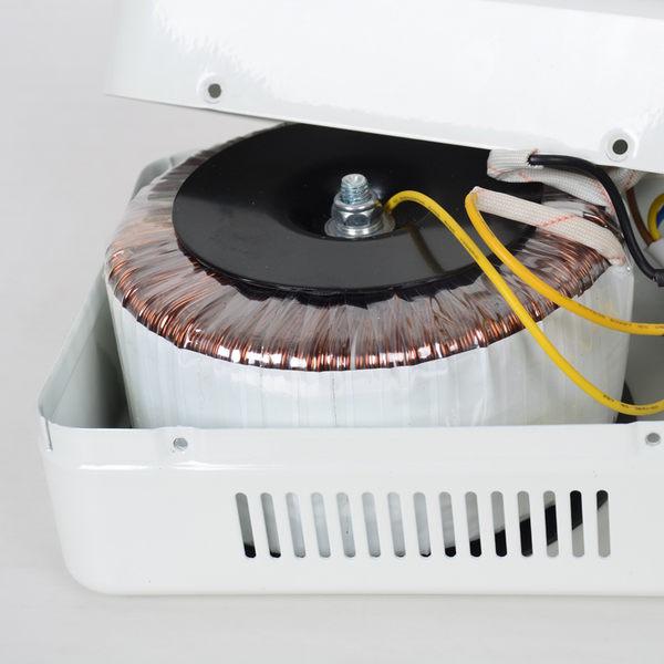 店長推薦 變壓器220v轉110v日本象印虎牌電飯煲美國T3吹風機電源電壓轉換器