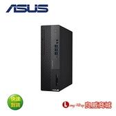 ~好禮送~ ASUS 華碩 D700SA-510500012R 桌上型電腦 i5-10500/8G/1T+256G/WIN10