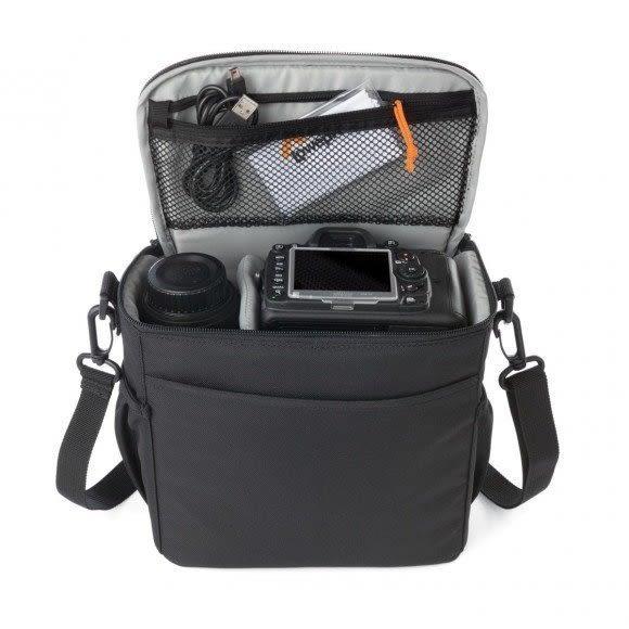 羅普 Lowepro  Format 160 豪曼 160 相機背包 公司貨