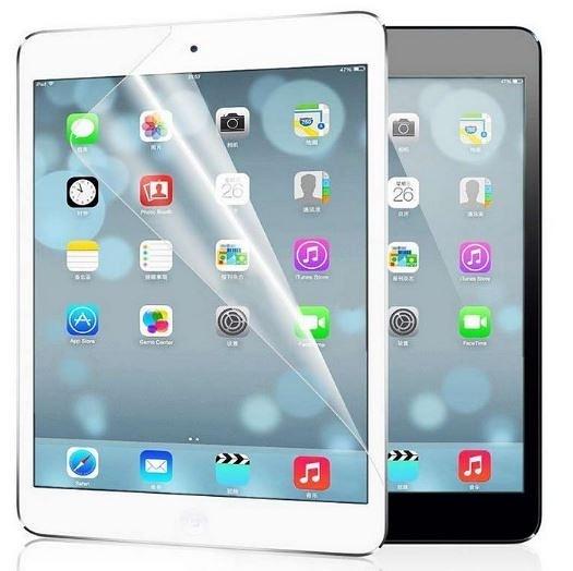 【省錢博士】ipadPro 9.7寸高清防刮膜 / ipadair1/2 蘋果平板屏幕防刮保護膜 19元