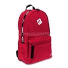 Nike 後背包 Jordan Jump Man Backpack 紅 白 男女款 喬丹 手提 雙肩背 運動休閒 【ACS】 JD2113007AD-002