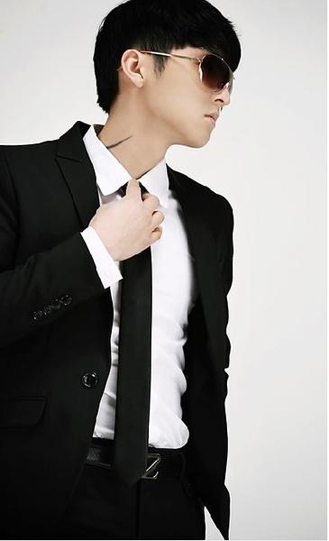 ●魅力十足●學院風 單排一粒扣 型男必備 超帥氣男士潮流款西裝 小西裝 西裝外套 男西裝 男西