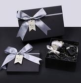 禮品盒 長方形禮品盒禮物盒