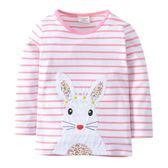 秋冬 / 上衣 / 兔兔長袖上衣 Baby Bundle