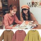 Queen Shop【01038180】...