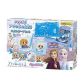《 EPOCH 》冰雪奇緣2水串珠╭★ JOYBUS玩具百貨