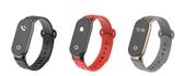 運動智慧手環 計步器心率血壓手錶 line 來電提醒