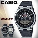 CASIO 手錶專賣店 國隆 AW-80...