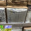 [COSCO代購] CALIPHIL COMFORTER SHEET SET 4PC 雙人兩用被床包組 純棉200織數 5吋*6.2吋 _C64085