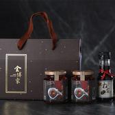 金博家 小禮盒系列-愛烏及烏