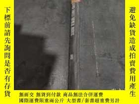 二手書博民逛書店armed罕見forces chemical journal 1957 (武裝部隊化學雜誌)Y200392