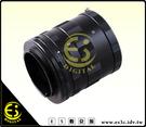 ES數位館 Nikon AI AIS卡口 近攝接環 近攝接寫環 近攝接圈微距拍攝D90 D70 D80 D100 D200 D300 D2 D1