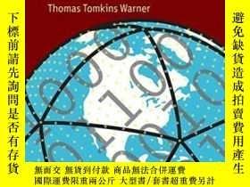 二手書博民逛書店Numerical罕見Weather And Climate PredictionY255562 Thomas