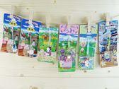 【震撼精品百貨】Doraemon_哆啦A夢~手機吊飾-易經/白/輕井澤/葡萄/北海道/車站【共2款】