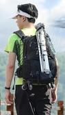 店長推薦 相機包拉桿相機包旅行雙肩攝影包相機背包大容量便攜單反拉桿箱男女igo