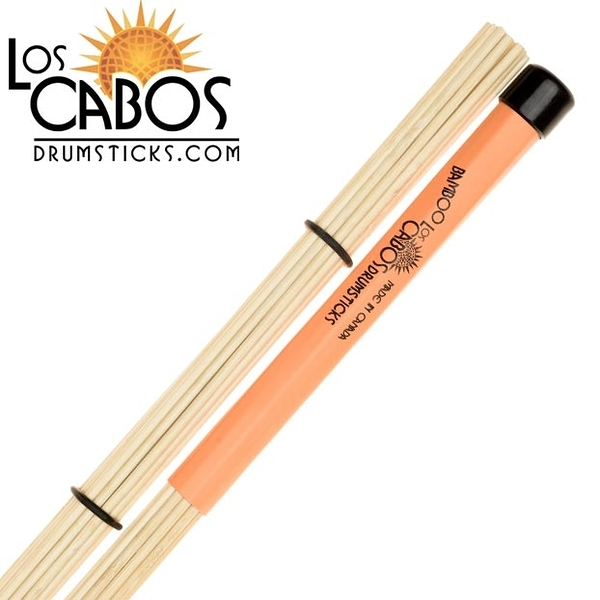 小叮噹的店-全新 公司貨 Los Cabos 竹子束棒 BAMBOO