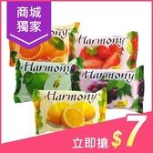 Harmony 水果香皂(75g) 款式可選【小三美日】$8