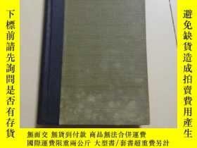 二手書博民逛書店DIFFERENTIL罕見AND INTEGRAL CALCUL