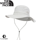 【 The North Face 美國 ...