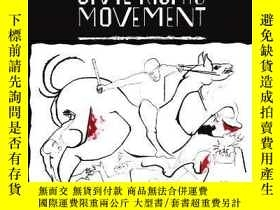 二手書博民逛書店Collective罕見Action And The Civil Rights MovementY364153