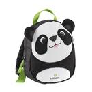 英國 LittleLife 動物造型小童輕背包-貓熊小童輕背包[衛立兒生活館]