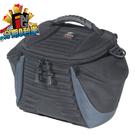 KATA C-59 小型單肩背包 可裝微型單眼 文祥公司貨 硬殼相機包 側背包 硬殼包 C59