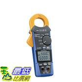 [106玉山最低比價網] HIOKI/日置AC/DC交直流鉗形表 CM4371 防塵防水 高壓測量