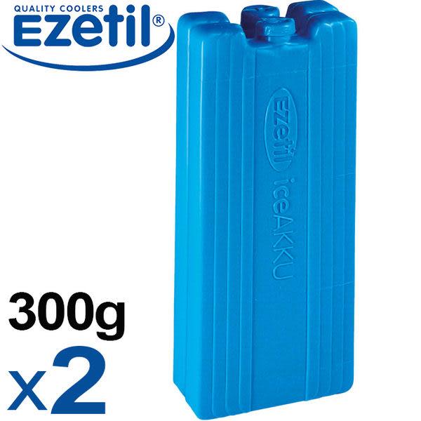 Ezetil 882200-300g(2入) 德國製保冷劑