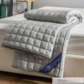 床墊軟墊榻榻米海綿墊子學生宿舍單人鋪床褥子墊被租房專用  99購物節 YTL
