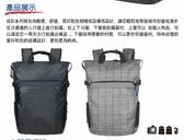 【聖影數位】BENRO 百諾 炫彩系列 雙肩後背包 Colorful 200 黑灰兩色