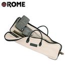 丹大戶外用品【ROME】美國 1998 烤具收納袋 收納袋/收藏袋/手提袋/保護袋