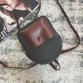 2018新款軟妹書包女學生韓校園百搭小背包