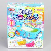 【Heart】手做浴缸清涼飲料[附玩具]8g(賞味期限:2019.09.09)