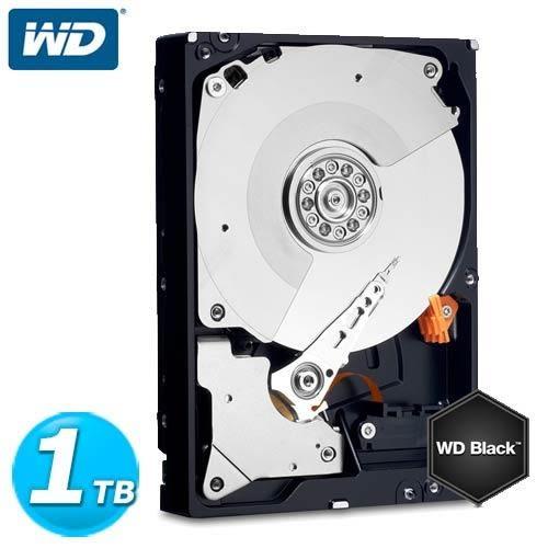 WD10JPLX 黑標 1TB(9.5mm) 2.5吋硬碟