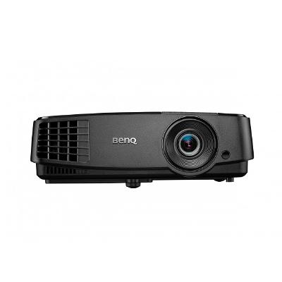 BenQ MX507 高亮商務投影機【3200高流明度 / (1024x768)解析度 / 待機時耗能低於 0.5W】
