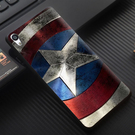 Sony Xperia X F5121 F5122 F8332 F5321 手機殼 軟殼 保護套 美國