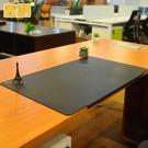 滑鼠墊 商務辦公桌墊書桌墊寫字桌墊電腦桌墊滑鼠墊子辦公墊皮墊臺墊板 解憂雜貨店