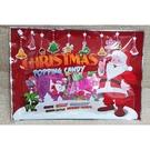 (聖誕節糖果)聖誕老人跳跳糖 1包27.5公克/約25小包【4712893946551】特價出清
