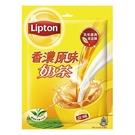 立頓原味奶茶量販包20G x20【愛買】