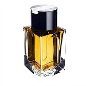 Dunhill 訂制英倫男性淡香水 100ml【娜娜香水美妝】S80501