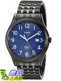 [105美國直購] Timex Woodcrest Drive Watch