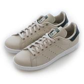 Adidas 愛迪達 STAN SMITH  經典復古鞋 B37910 女 舒適 運動 休閒 新款 流行 經典