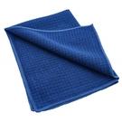 AutoCare 清潔專用布(2入/組)