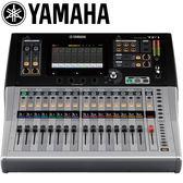 【敦煌樂器】YAMAHA TF1 16 軌數位專業混音器